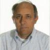 Rodolfo Stroppa