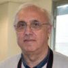 Luciano Passoni